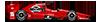 http://cdn-1.motorsport.com/static/custom/car-thumbs/INDYCAR_2016/16-Sonoma/Rahal_s.png