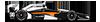 http://cdn-1.motorsport.com/static/custom/car-thumbs/INDYCAR_2016/16-Sonoma/Rossi_s.png
