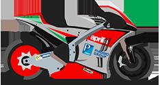 http://cdn-1.motorsport.com/static/custom/car-thumbs/MOTOGP_2016/Aprilia.png
