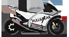 http://cdn-1.motorsport.com/static/custom/car-thumbs/MOTOGP_2016/Aspar2.png