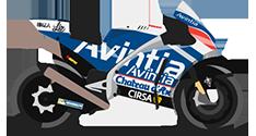http://cdn-1.motorsport.com/static/custom/car-thumbs/MOTOGP_2016/Avintia.png