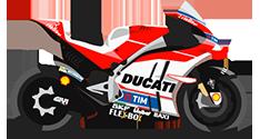 http://cdn-1.motorsport.com/static/custom/car-thumbs/MOTOGP_2016/Ducati.png
