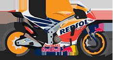 http://cdn-1.motorsport.com/static/custom/car-thumbs/MOTOGP_2016/Honda.png
