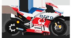 http://cdn-1.motorsport.com/static/custom/car-thumbs/MOTOGP_2016/Pramac.png