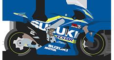 http://cdn-1.motorsport.com/static/custom/car-thumbs/MOTOGP_2016/Suzuki.png