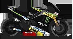 http://cdn-1.motorsport.com/static/custom/car-thumbs/MOTOGP_2016/Tech3.png