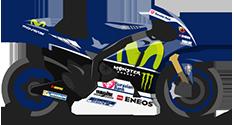http://cdn-1.motorsport.com/static/custom/car-thumbs/MOTOGP_2016/Yamaha.png