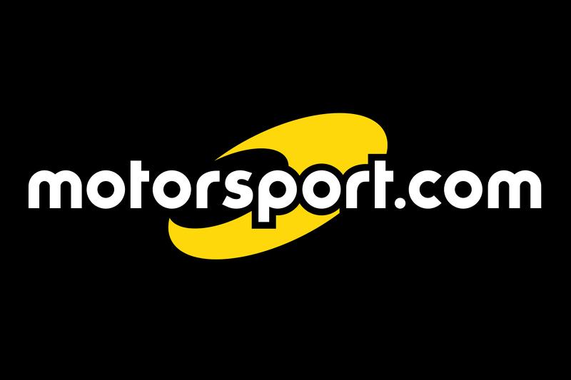 Motorsport.com: Max Verstappen, Formule 1, MotoGP, MXGP, Le Mans, DTM en meer