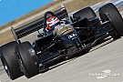 CHAMPCAR/CART: Fern?ndez Racing Sebring day one test notes