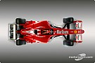 F2004, the single seater