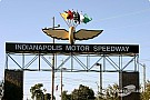 IMS races from oval to road course