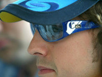 Alonso fastest in Monaco GP Thursday practices