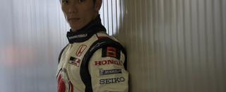 Sato and Ide to race for Super Aguri