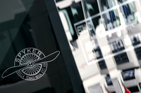 Spyker considers sale of Formula One team