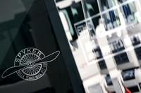Spyker considers sale of Formula One team