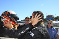 DC's Laguna Seca: Try, try again