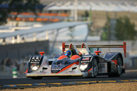 Lola celebrates '50' with a record 24H entry