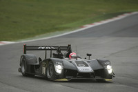 Audi's new R15 TDI revealed