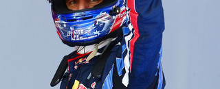Webber takes Spanish GP pole ahead of Vettel