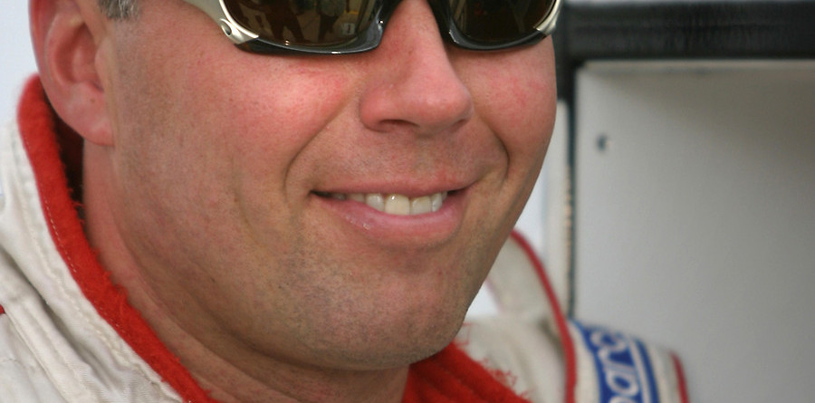 JJ Lehto injured in boating accident