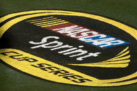 Ingram's Flat Spot On: NASCAR reloads the schedule