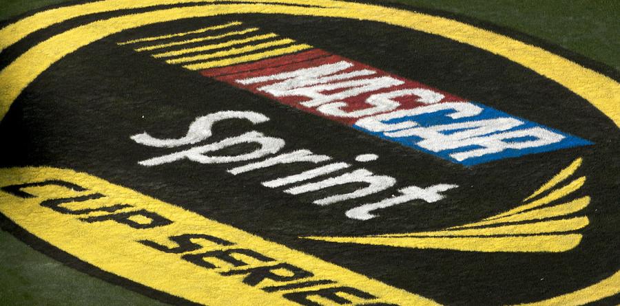 Ingram's Flat Spot On: NASCAR reloads the schedule