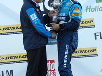 BTCC 2010 season in review, part 1