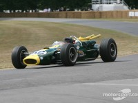 The best and the worst of Formula One