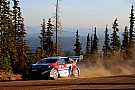 Marcus Gronholm to compete in Global RallyCross Championship