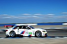 BMW Team RLL preview
