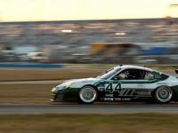 Magnus Racing preview
