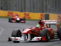 DRS to making Sepang overtaking 'easy' - drivers