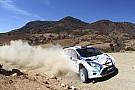 M-Sport SWRC Preview