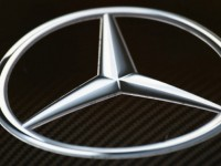 Stuck tells Mercedes to design 'new chassis'