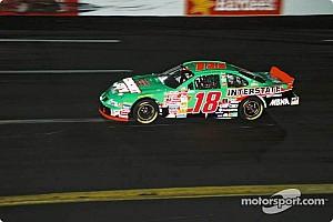 NASCAR: Joe Gibbs Racing History With Interstate, Part 5