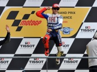 MotoGP French GP Preview