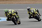 Tech 3 Yamaha French GP Preview