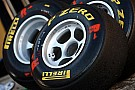 New 'super hard' tyres raise eyebrows in Spain