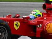 Ferrari Confident Ahead Of Monaco GP at Monte Carlo