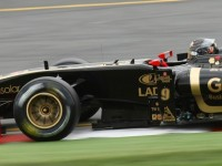 Group Lotus Also Claims Victory In Lotus Name Dispute