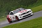 Stevenson Motorsports Watkins Glen Race Report