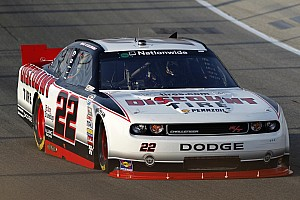 Dodge Teams Michigan Race Quotes