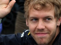 Red Bull F1 European GP - Valencia Qualifying Report