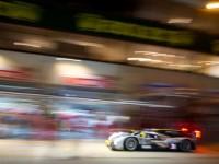 Audi Ready For Imola And ILMC Challenge