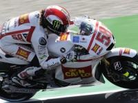MotoGP's Gresini Racing On Form For Italian GP