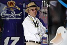 Roush Fenway Racing Prepared For Kentucky 400