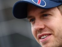 Vettel Wants Honesty And Respect From F1 Teammate