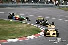 Ex-Minardi Driver Perez-Sala Joins HRT As Advisor