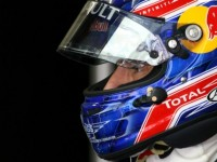 Red Bull F1 German GP - Nurburgring Qualifying Report
