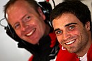 Marussia Virgin Looking For Good Performance At Hungarian GP